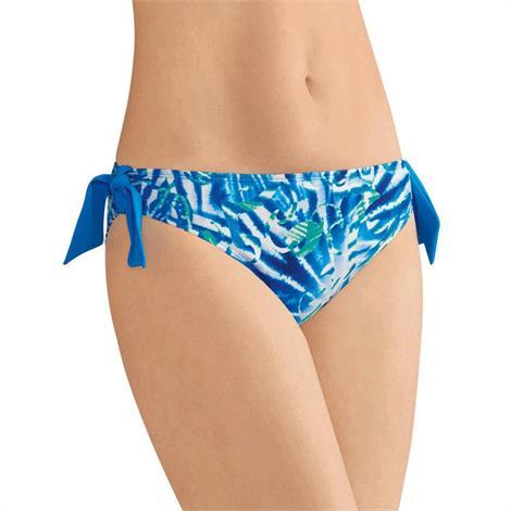 Amoena Curacao Panty,Size - 10,Each,7114610