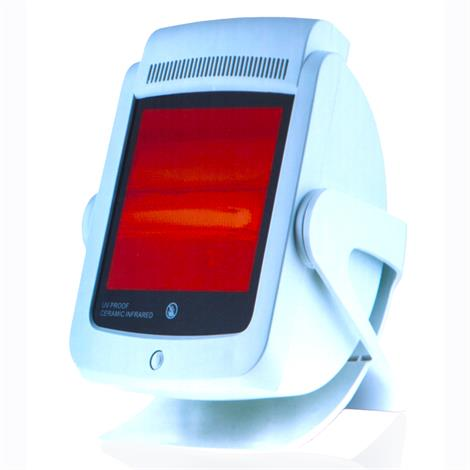 Pain Management Theralamp Relieve Joint And Muscle Pain Relief Infrared Therapy,Theralamp,Each,Theralamp