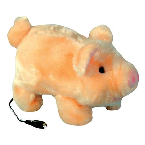Pudgy The Piglet Switch Toy,Pudgy The Piglet Switch Toy,Each,30050313