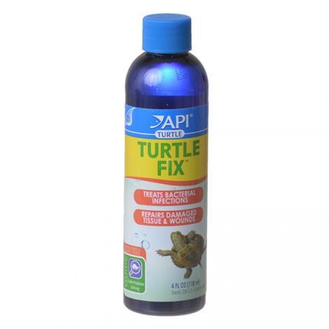 API Turtle Fix,4 oz,Each,442C