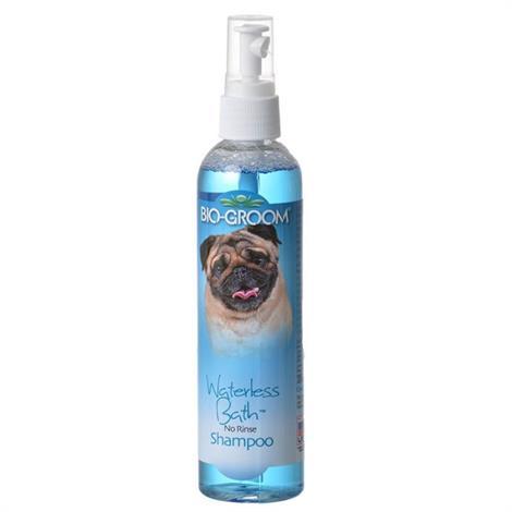 Bio Groom Super Blue Plus Shampoo,16 oz,Each,20416