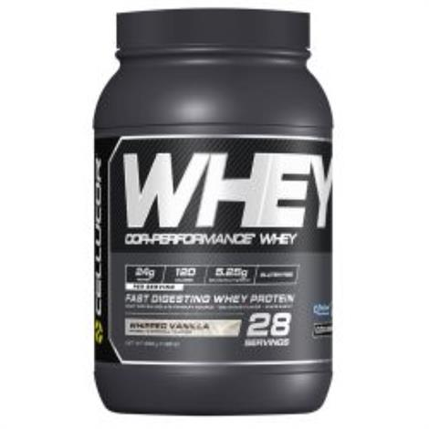 CellucorCore Performance Whey ,2lb, Peanut Butter Marshmallow New,Each,3620632