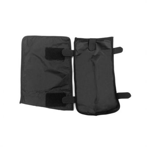 PowerPlay Ankle Ice Bag,Ankle Ice Bag,Each,ICE-08-01