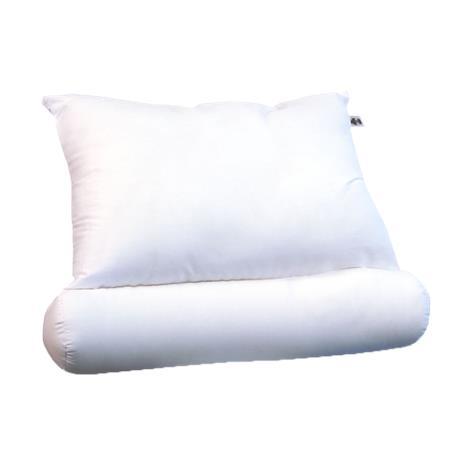 """Core Perfect Rest Cervical Pillow,23"""" x 16"""" (58cm x 41cm),Each,FIB-230"""
