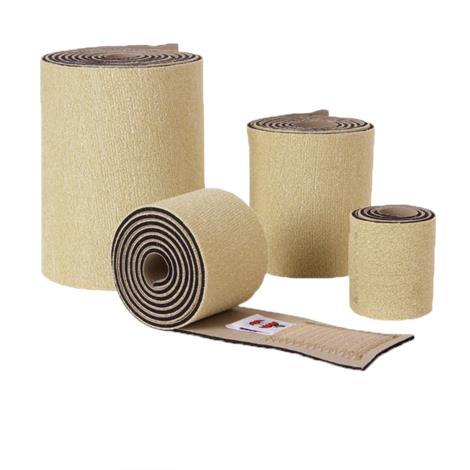 "Core Hot And Cold Wrap,2.5"" x 18"" (6cm x 46cm),Each,ACC580"