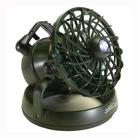 Image of Deluxe Fan with Light Combo,Fan with Light Combo,Each,15991