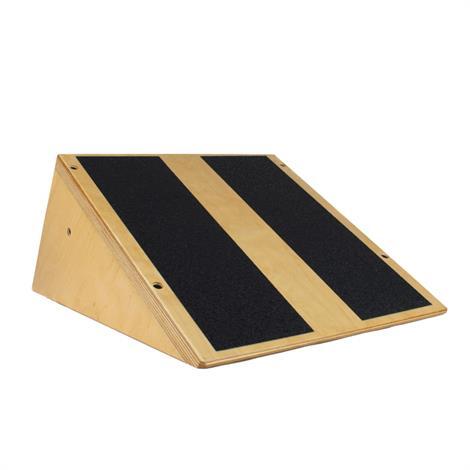 "Economy Wooden Calf Stretcher Board,12.75""L x 11.5""W,Each,550899"