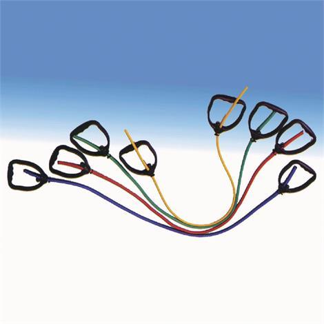 Economy Adjustable Handles,Adjustable Handles,10/Pack,92924010