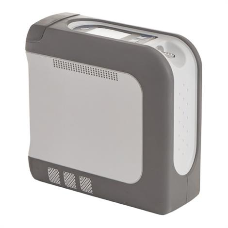 Devilbiss iGo2 Portable Oxygen Concentrator System,iGo2 Portable Oxygen Concentrator,Each,125D