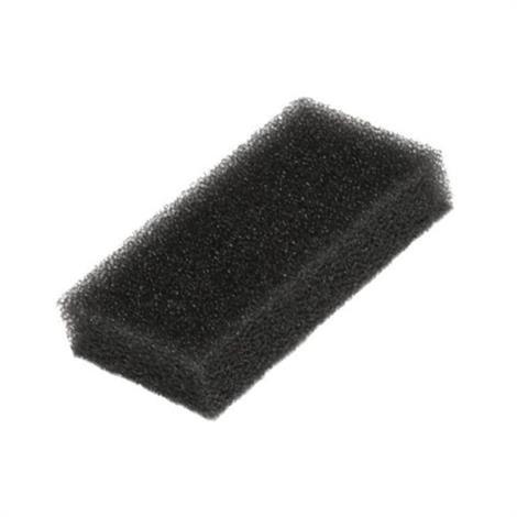 AG Industries Remstar M Foam Filter,Foam Filter,Each,AG1029330