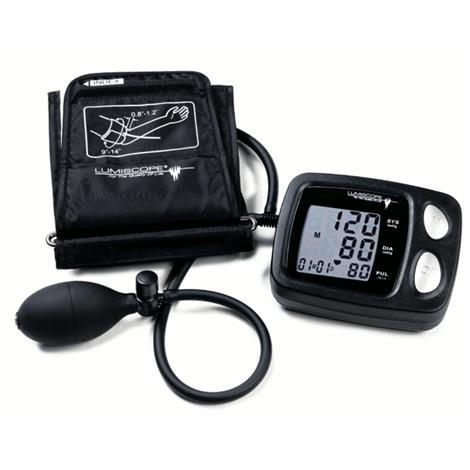 Graham-Field Semi-Automatic Digital Pressure Monitor, Pressure Monitor,Each,1103