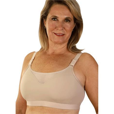 Classique Post Mastectomy Bra Style 711,0,Each,711