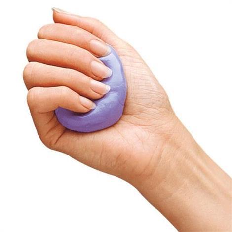 Air-Putty,Lavender,5 lb,Each,506402