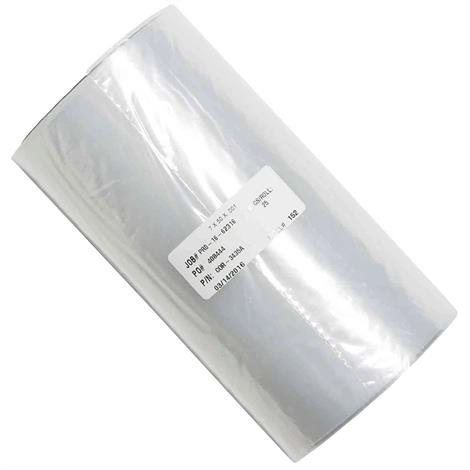 CORTRAK Enteral Access System - Smart Receiver Plastic Cover,Smart Receiver Plastic Cover,100/Case,20-0930