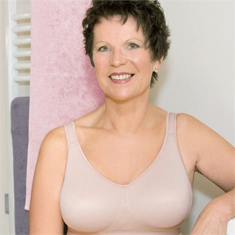 ABC Massage Bra Style 525,0,Each,525