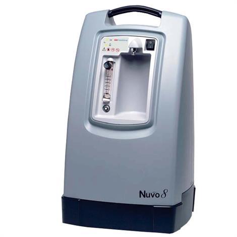 Precision Medical EasyPulse Portable Oxygen Concentrator