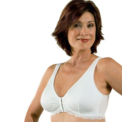 Classique 789 Post Mastectomy Fashion Bra,0,Each,#789