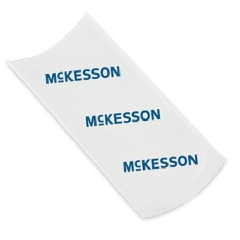 McKesson Pill Crusher Pouch,Pill Crusher Pouch,1000/CS,108-PC1000