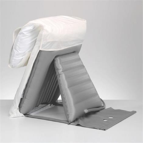 Mangar Handy Pillow Lift,0,Each,0