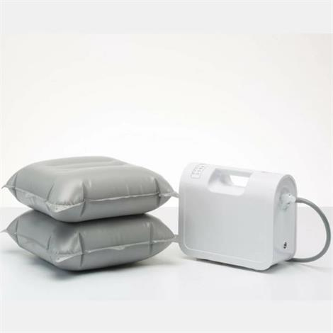 Mangar Lifting Cushion,0,Each,0