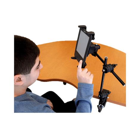Tablet and eBook Mount Holder,4.75L x 1.75H,Each,1568