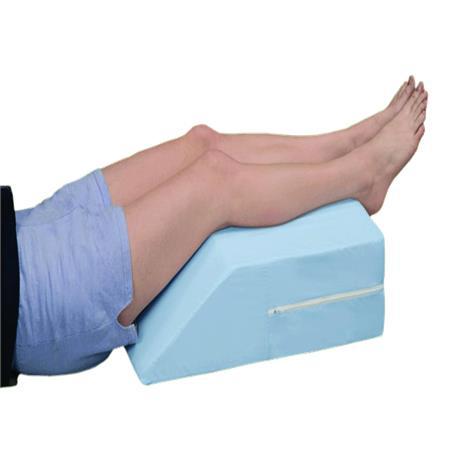 """Mabis DMI Ortho Bed Wedge,8"""" x 20"""" x 24"""",Each,555-8071-0123"""