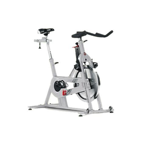 "Med-Fit Schwinn IC Pro Indoor Cycling Bike,50""L X 22.5""W X 39""H,Each,SCHWINNICPRO"