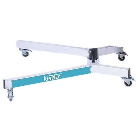 Kinetec 6080 Elbow CPM Machine Base,Elbow CPM Machine Base Only,Each,550488