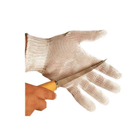 Cut Resistant Glove,Medium,Each,81566322