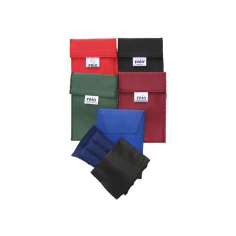 FRIO Cooling Pump Wallet,Black,Each,FRIOPMP