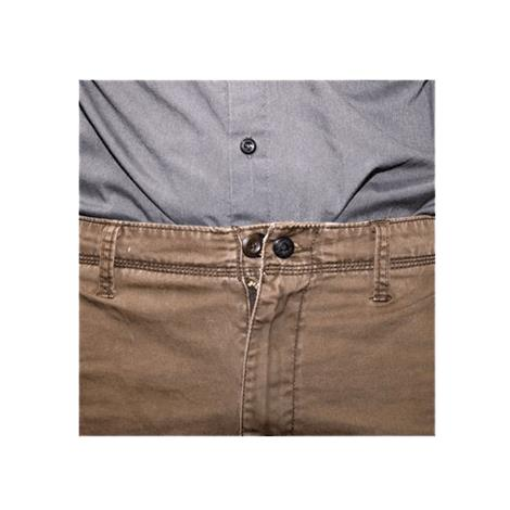 Pants Extender,Pants Extender,Each,81536473