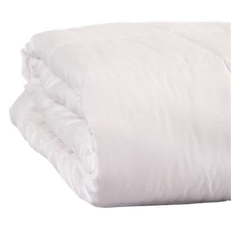 """Smartsilk Asthma and Allergy Friendly Hypoallergenic Comforter Duvet,Crib,35"""" x 42"""",Each,5309"""