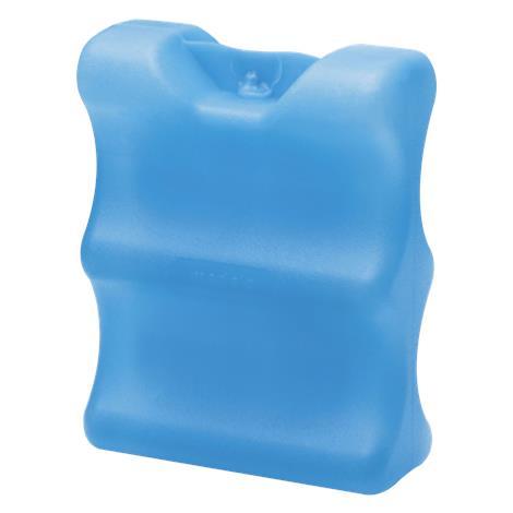 Medela Ice Pack for Breastmilk Storage,Ice Pack,4/Pack,87092