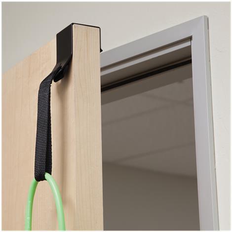 Norco Universal Door Bracket,Universal Door Bracket,Each,NC52081