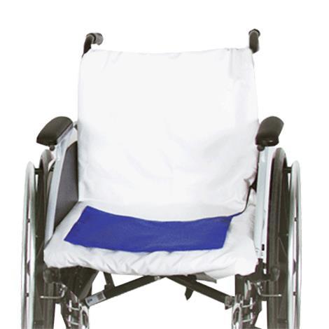 AliMed Chair Sensor Pad Basic Alarm System,Alarm and Pad,Each,77062