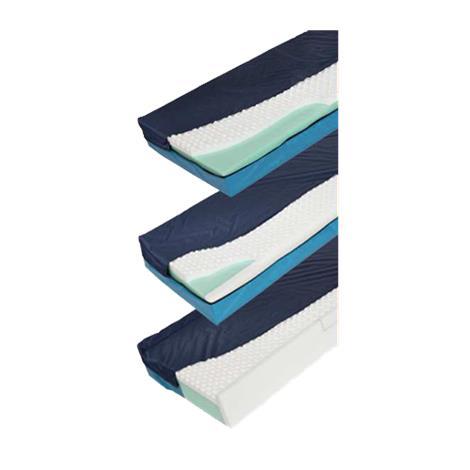 Comfortex Xtenda Care Pressure Reducing Mattress