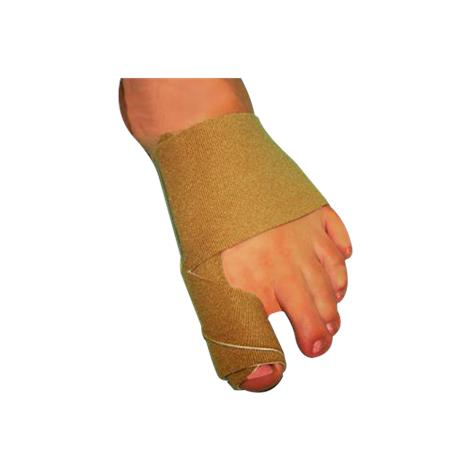 Image of Fabrifoam Bunion Sling,Right,Small,Each,56089403