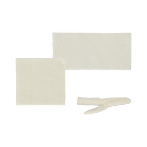 Convatec Kaltostat Calcium Sodium Alginate Wound Dressing,2gm,Rope,5/Pack,168132