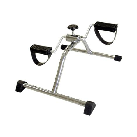 Chattanooga Standard Pedal Exerciser,Retail Package,Each,18000