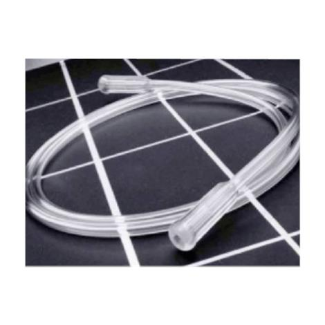 "Salter Concentrator Humidifier Adapter Oxygen Supply Tubing,21"" Tubing,Each,SO-1790 27913900"