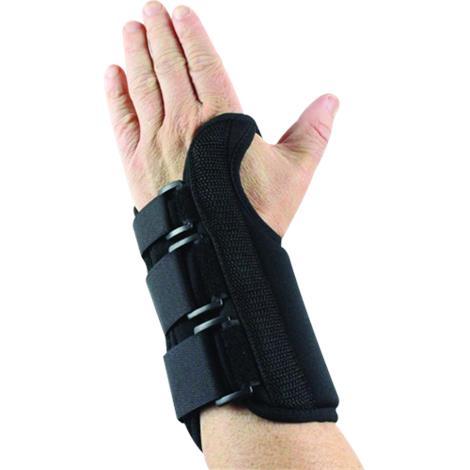 "Delco Wrist With Thumb Splint,Right,Small,5.5""-6.5"",Each,CK703RSM"
