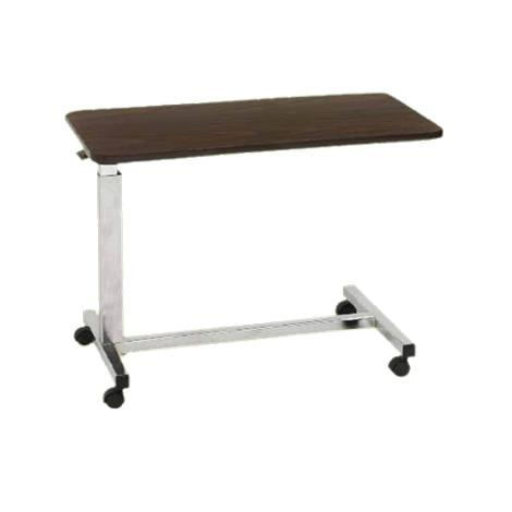 Drive Low Overbed Table,Overbed Table,Each,13081
