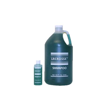 Aplicare LaCrosse pH-Balanced Shampoo,4oz (118ml),Bottle,72/Case,82-7084