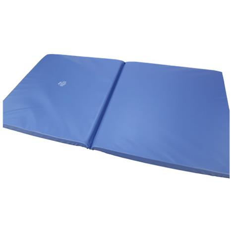 "Folding 2 Inches Activity Mat,68"" L x 36"" W x 2"" H,Each,3143 ENA3143"