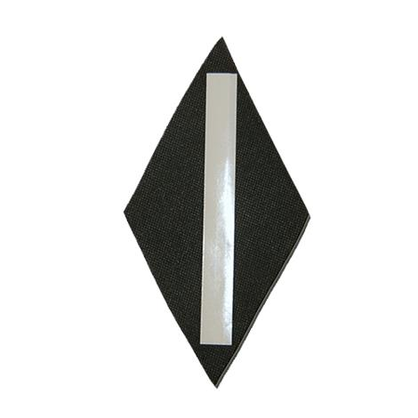 Flat-D Men-D Flatulence Deodorizer Pads,Men-D Pad,Each,MEN-D
