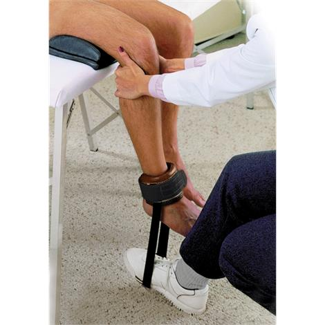 OPTP Positex Joint Distraction Cuff,Joint Distraction Cuff,Each,603