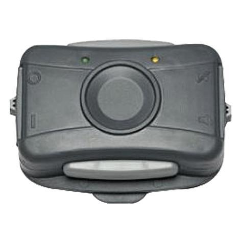 Melio Self Emptying Leg Bag System Controller,Controller,Each,Z1001