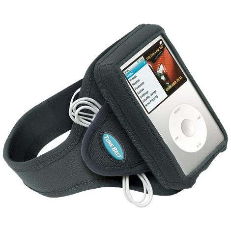 "Tune Belt Sport Armband For iPod Classic,4.5"" x 2.4"" x 0.55"",Each,AB5"