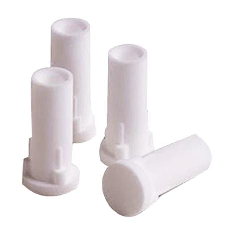 Respironics InnoSpire Nebulizer System Replacement Filters,Replacement Filters,4/Pack,1102088 RES1102088/4Pk