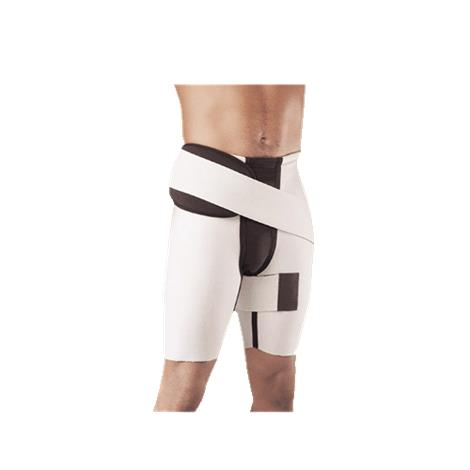 Chattanooga Saunders Sully Hip Support,Large,Each,43850L